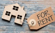 How to Rent When You Eventually Want to Buy